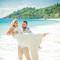 Hochzeitsfotograf_Seychellen_374