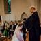 Hochzeitsfotograf_Hamburg_Sebastian_Muehlig_www.sebastianmuehlig.com_069
