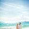 Hochzeitsfotograf_Seychellen_370