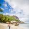 Hochzeitsfotograf_Seychellen_154