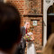 Hochzeitsfotograf_Hamburg_096