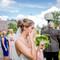 Hochzeitsfotograf_Hamburg_090