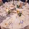 Hochzeitsfotograf_Hamburg_Sebastian_Muehlig_www.sebastianmuehlig.com_298