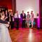 Hochzeitsfotograf_Hamburg_Sebastian_Muehlig_www.sebastianmuehlig.com_250