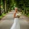 Hochzeitsfotograf_Hamburg_203