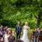 Hochzeitsfotograf_Hamburg_Sebastian_Muehlig_www.sebastianmuehlig.com_229