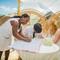 Hochzeitsfotograf_Seychellen_067