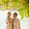 Hochzeitsfotograf_Seychellen_119