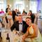 Hochzeitsfotograf_Hamburg_247