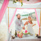 Hochzeitsfotograf_Seychellen_152