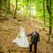 Hochzeitsfotograf_Hamburg_206