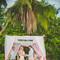 Hochzeitsfotograf_Seychellen_076