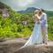 Hochzeitsfotograf_Seychellen_313