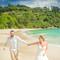 Hochzeitsfotograf_Seychellen_376