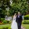 Hochzeitsfotograf_Hamburg_022