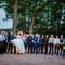 Hochzeitsfotograf_Hamburg_287