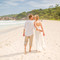 Hochzeitsfotograf_Seychellen_121