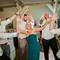 Hochzeitsfotograf_Hamburg_463