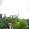 Hochzeitsfotograf_Hamburg_141