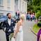 Hochzeitsfotograf_Hamburg_Sebastian_Muehlig_www.sebastianmuehlig.com_005