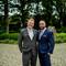 Hochzeitsfotograf_Hamburg_226
