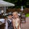 Hochzeitsfotograf_Hamburg_222