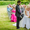 Hochzeitsfotograf_Hamburg_Sebastian_Muehlig_www.sebastianmuehlig.com_197