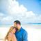 Hochzeitsfotograf_Seychellen_182