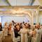 Hochzeitsfotograf_Hamburg_237