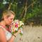 Hochzeitsfotograf_Seychellen_048