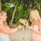 Hochzeitsfotograf_Seychellen_049