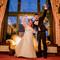 Hochzeitsfotograf_Hamburg_Sebastian_Muehlig_www.sebastianmuehlig.com_300