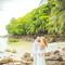 Hochzeitsfotograf_Seychellen_361