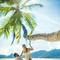 Hochzeitsfotograf_Seychellen_396