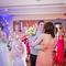 Hochzeitsfotograf_Hamburg_399