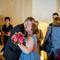 Hochzeitsfotograf_Hamburg_Sebastian_Muehlig_www.sebastianmuehlig.com_039