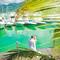 Hochzeitsfotograf_Seychellen_351