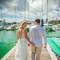 Hochzeitsfotograf_Seychellen_344