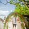 Hochzeitsfotograf_Seychellen_097
