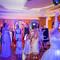 Hochzeitsfotograf_Hamburg_385