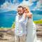 Hochzeitsfotograf_Seychellen_322