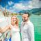 Hochzeitsfotograf_Seychellen_340