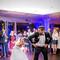 Hochzeitsfotograf_Hamburg_425
