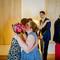Hochzeitsfotograf_Hamburg_Sebastian_Muehlig_www.sebastianmuehlig.com_040
