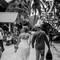 Hochzeitsfotograf_Seychellen_019