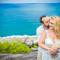 Hochzeitsfotograf_Seychellen_307