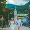 Hochzeitsfotograf_Seychellen_324