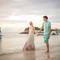 Hochzeitsfotograf_Seychellen_015