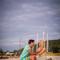 Hochzeitsfotograf_Seychellen_033