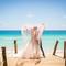 Hochzeitsfotograf_Seychellen_211